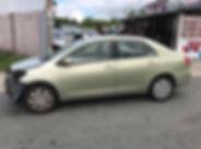 Toyota Yaris 2008.jpg