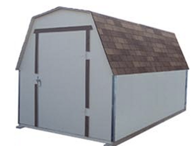 Standard Barn