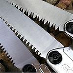Survival Gear Tools