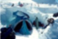 Medic Minute - Altitude Illness Camp