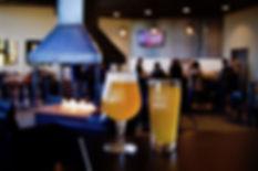 FH Beerworks.jpg