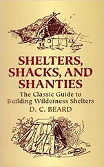 Shelters shacks and shanties.jpg