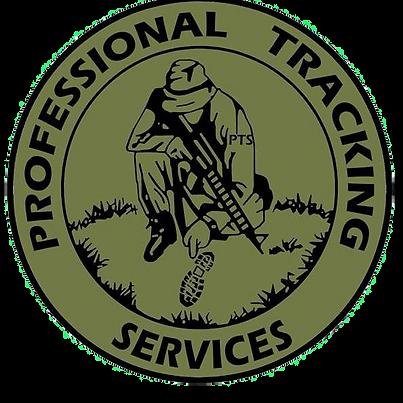 Fernando Moreira - Guest Instructor Logo