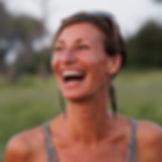 Guest Survival Instructor - Nicole Apelian