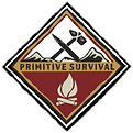 Primitive Survival Classes