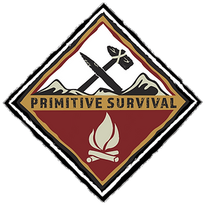 Primitive Survival