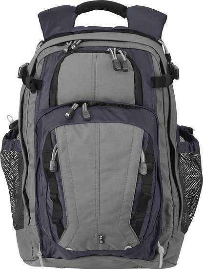 5.11 Tactical - Covert 18 Backpack Gray