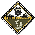 Modern Survival Classes