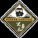Modern Survival Classes