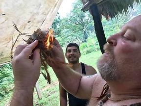 Alberto Lopez Fire.jpg