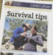 Aaron Hutchings Denver Post.jpg
