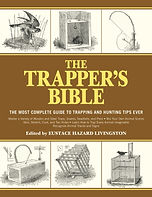 The Trapper's Bible.jpg