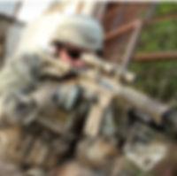 Tactical Gear Vest
