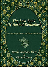 The Lost Book of Herbal Remedies.jpg