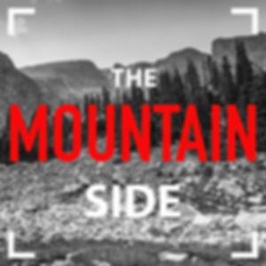 Mountainside Podcast.jpg