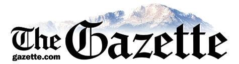 Gazmast-small.jpg