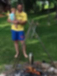 Aaron Hutchings Kids.jpg