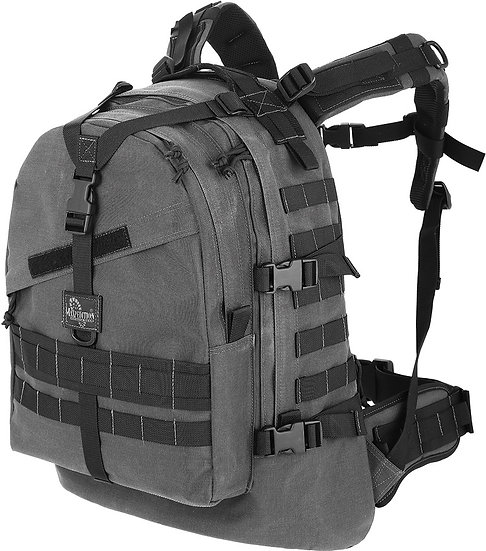 Maxpedition Vulture II