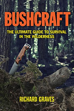 Bushcraft-The_Ultimate_Guide….jpg
