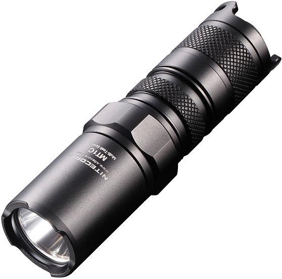 Nitecore - MT1C Flashlight