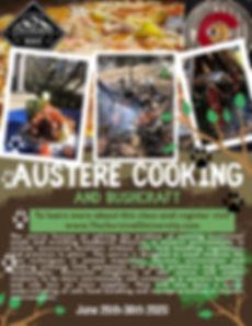 Austere Cooking.jpg