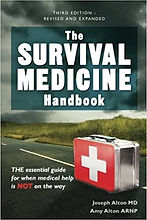 The Survival Medicine Handbook.jpg