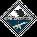 Tactical Training Classes