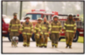 First Responder Services Discount