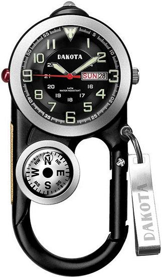 Dakota - Angler II Watch