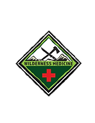 Wilderness Medicine Classes