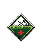 Wilderness Medicine Classes