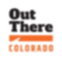 out there colorado.jpg