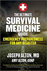 The Survival Medicine Guide.jpg