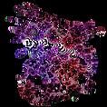 beast-986054_960_720_edited.png