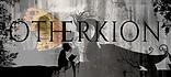 Otherkion-1.png