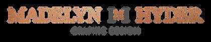 MadelynHyder_Logo.png