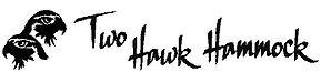 THH Logo.jpg