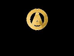 Ascendance_Logo_2018_Gold_Blk_Descriptor