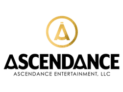 Ascendance_Logo_2018_Gold_Blk_Descriptor