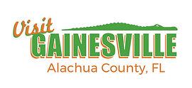 visit gainesville logo.jpg