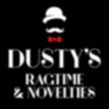 Dustys_BumperSticker_1018_v1(1).jpg