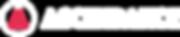 Ascendance_Web_2018_Nav_Logo_edited.png
