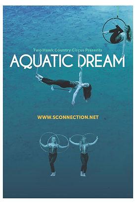 Aquatic_Dream_FLYER_4x6_PRINT.jpg