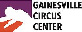 GCC_Logo_Horiz_CMYK.jpg