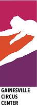 GCC_Logo_Vert_CMYK.jpg