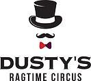 Dustys_Ragtime_Circus_CMYK.jpg