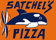 10008526-satchels-pizza.jpg