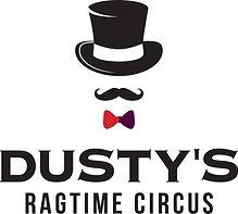 Dustys_Ragtime_Circus_CMYK (1) (1).jpg
