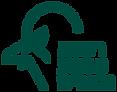 500px-Israel_NPA_2014_Logo.svg.png