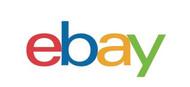 eBay logo_Part1_edited.jpg